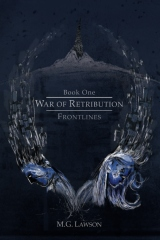 War of Retribution