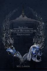War of Retribution