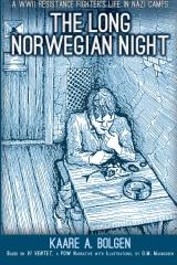 The Long Norwegian Night