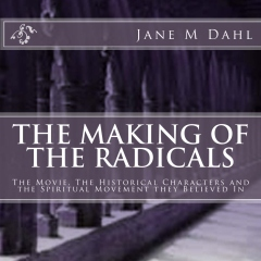 The Making of The Radicals