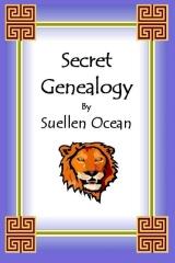 Secret Genealogy