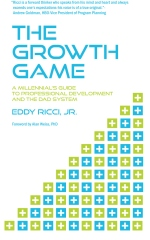 The Growth Game