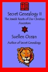 Secret Genealogy II
