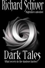 Nine Dark Tales