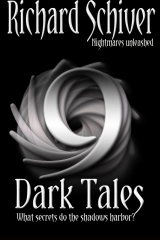 Nine Dark Tales