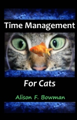 Time Management for Cats
