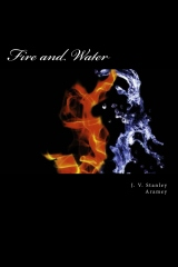 Fire and Water