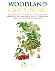 Woodland Gardening