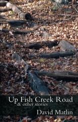 Up Fish Creek Road