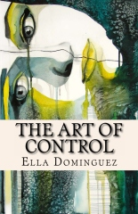 The Art of Control (Book 3)