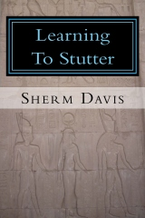 Learning To Stutter