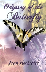 Odyssey of the Butterfly