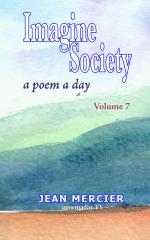 IMAGINE SOCIETY: A POEM A DAY - Volume 7