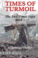 Times of Turmoil