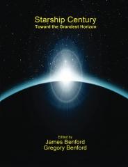 Starship Century