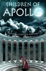 Children of Apollo