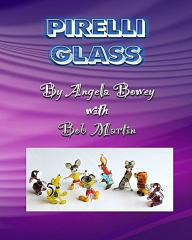Pirelli Glass