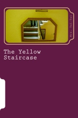 The Yellow Staircase
