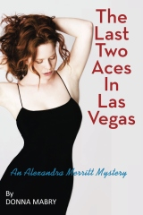 The Last Two Aces in Las Vegas