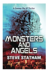 Monsters and Angels