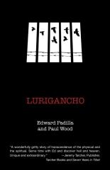 Lurigancho