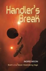 Handler's Break