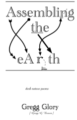 Assembling the Earth