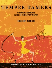 Temper Tamers: A Program for Groups Based on Taming Your Temper