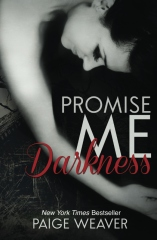 Promise Me Darkness