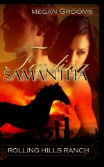 Finding Samantha