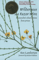 Wilderness and Razor Wire