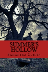 Summer's Hollow