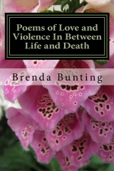 Poems of Love and Violence In Between Life and Death