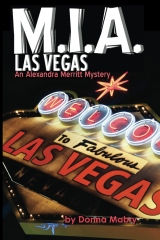 M.I.A. Las Vegas