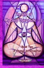 The End of My Soap Opera Life :-)