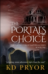 The Portal's Choice
