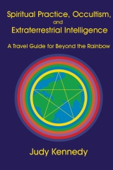 Spiritual Practice, Occultism, and Extraterrestrial Intelligence