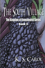 The South Village