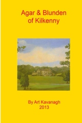 Agar & Blunden of Kilkenny
