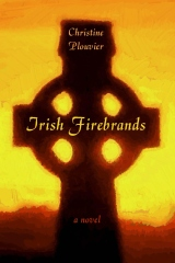 Irish Firebrands