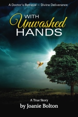 With Unwashed Hands