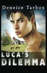 Luca's Dilemma