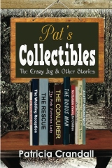 Pat's Collectibles