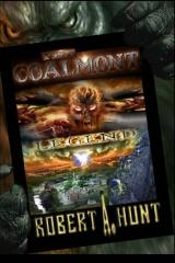 The Coalmont Legend