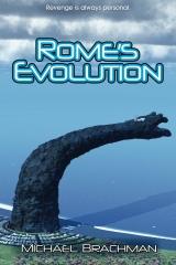 Rome's Evolution