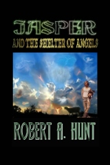 Jasper and the Shelter of Angels