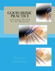 Good Music Practice