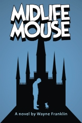 Midlife Mouse