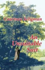 An Unsuitable Suit