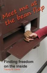 Meet Me at the Bean Flap